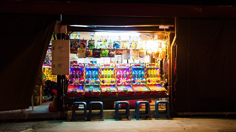 rainbow night market (1)