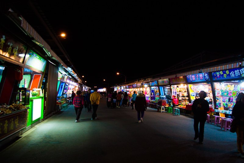 rainbow night market (2)