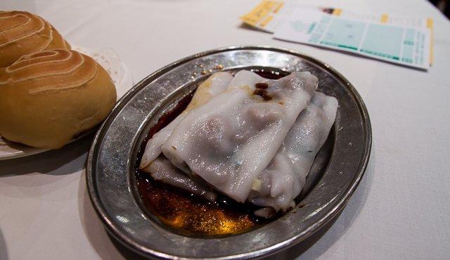 tao heung pier 88 dim sum hong kong (1)